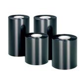 Риббон Wax/Resin 90x300 (Стандарт)