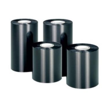 Риббон Wax/Resin 75x300 (Стандарт)