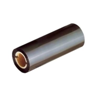 Риббон Wax/Resin 109x100 (Стандарт)