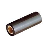 Риббон Wax/Resin 109x74 (Стандарт)