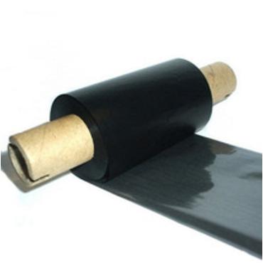 Риббон Wax/Resin 64x100 (Стандарт)