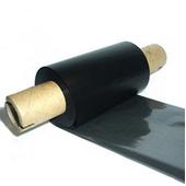 Риббон Wax/Resin 44x74 (Стандарт)
