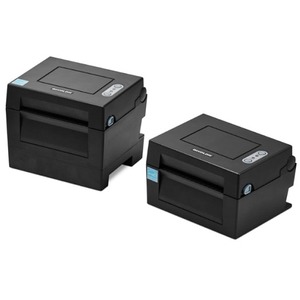 Настольный принтер этикеток Bixolon SLP-DL410CG