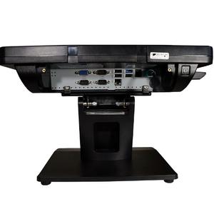 POS-терминал PartnerTech SP-635