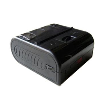 Мобильный принтер Syncotech SP-MPT-III