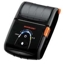 Мобильный принтер Bixolon SPP-R200III