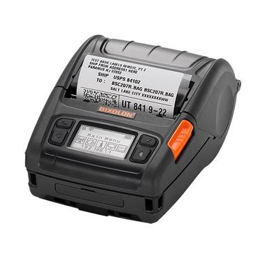 Мобильный принтер Bixolon SPP-L3000 USB+Bluetooth