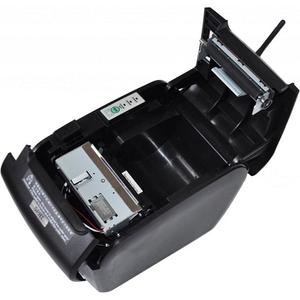 Принтер чеков SPRT SP-POS88VIWF