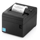 Принтер чеков Bixolon SRP-E300 ESK