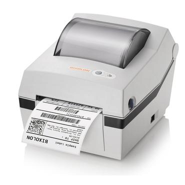Настольный принтер этикеток Bixolon SRP-770 III U