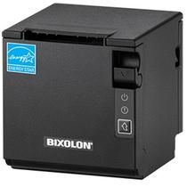 Принтер чеков Bixolon SRP-Q200 USB+Ethernet