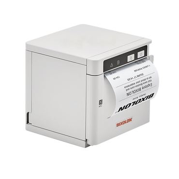 Принтер чеков BIXOLON SRP-Q300K