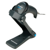 Datalogic QuickScan Lite QW2100 RS-232