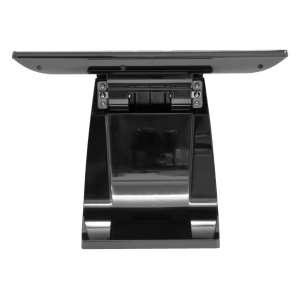 POS-монитор PartnerTech SM-15 N