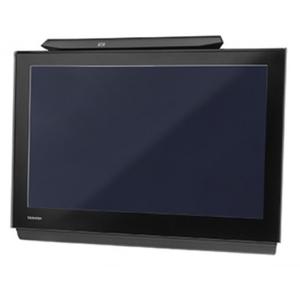 POS-терминал Toshiba TCxWave 6140-15С