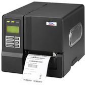 Промышленный принтер этикеток TSC ME240