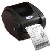 Настольный принтер этикеток TSC TDP244