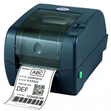 Настольный принтер этикеток TSC TTP247