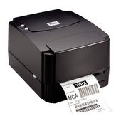 Настольный принтер этикеток TSC TTP244 PRO