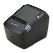 Принтер чеков Sewoo LK-TE322