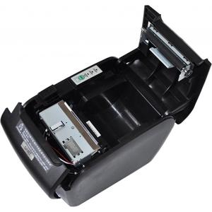 Принтер чеков SPRT SP-POS88VIMF
