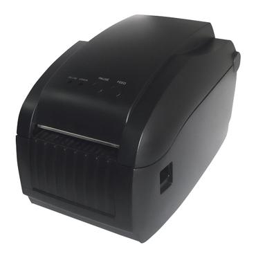 Настольный принтер этикеток Unisystem UNS-BP2.01