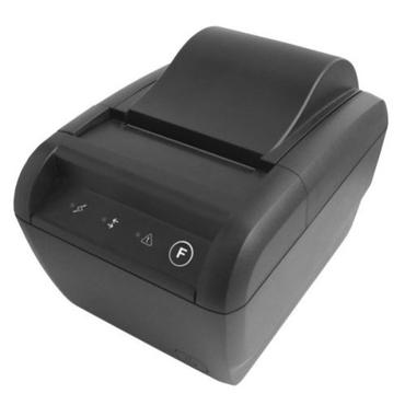 Фискальный регистратор Unisystem МІНІ-ФП82.01