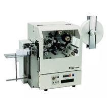 Текстильный принтер CMM VEGA 1000 TYPE F