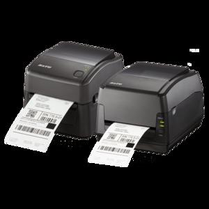 Принтер этикеток SATO WS408 (TT)