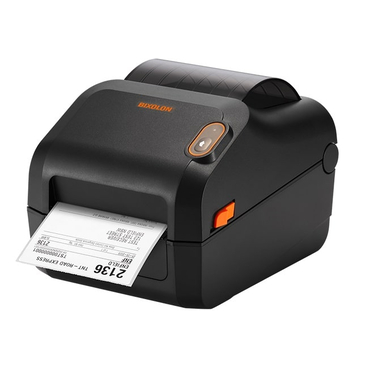 Настольный принтер этикеток Bixolon XD3-40DEK USB+RS-232+Ethernet