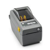 Настольный принтер этикеток Zebra ZD410 (ZD41022-D0E000EZ)