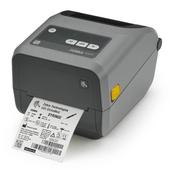 Настольный принтер этикеток Zebra ZD420t (ZD42042-T0E000EZ)