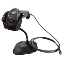 Zebra/Motorola DS2208 с подставкой