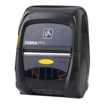 Мобильный принтер этикеток Zebra ZQ510 (ZQ51-AUE000E-00)