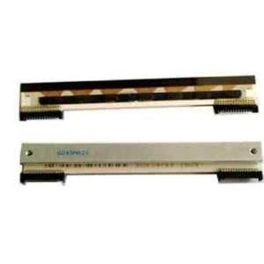 Термоголовка Zebra GK420t/GX420t, ZD500-420, ZD500R42