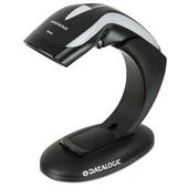 Datalogic Heron HD3100 (HD3130-BKK1B)