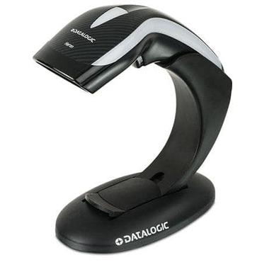 Datalogic Heron HD3430 (HD3430-BKK1B)