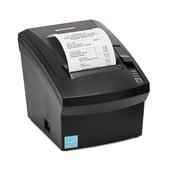 Принтер чеков Bixolon SRP-330II USB+RS-232