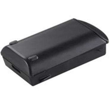 Батарея к ТСД Zebra MC32 5200 mAh