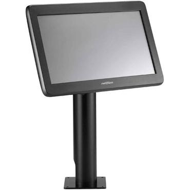 POS-монитор PartnerTech PM-116