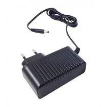 Адаптер (2.6A) питания для зарядки через подставку для Urovo i3000/i3100/i6100/i6300/i6200/i6300/v5100