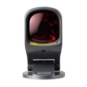 Zebex Z-6170