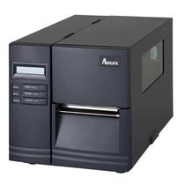 Промышленный принтер этикеток Argox I4-250