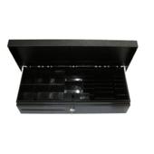 Денежный ящик HPC 460 FT