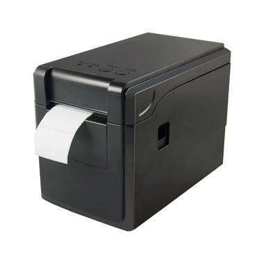 Настольный принтер этикеток Aztec GP-56LP