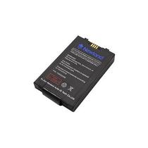Литий-полимерный аккумулятор 3700mAh к Newland MT65 Beluga