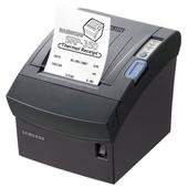 Принтер чеков Bixolon SRP-350III