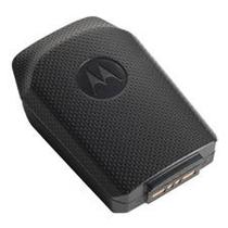 Батарея к ТСД Zebra/Motorola MC2100/2180