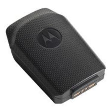 Батарея к ТСД Zebra MC2100/2180