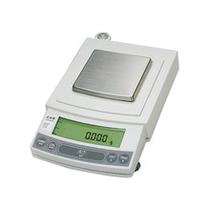 Весы лабораторные CAS CUW/CUX